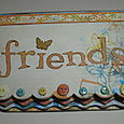Friends_books_2