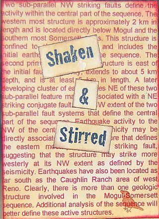 Blog Earthquake ATC