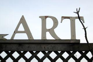 AF9 ART