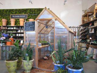 Sacto SH greenhouse.JPG