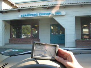Sac GPS.jpg