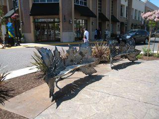 Sac Park benches.JPG