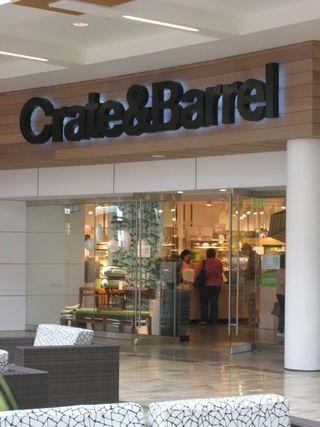 Sac C&B store.JPG