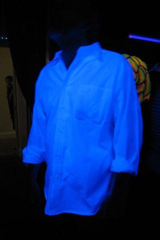 Dada John Blacklight 6-09.JPG