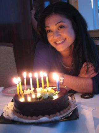 Nikki 37th birthday 6-09.JPG