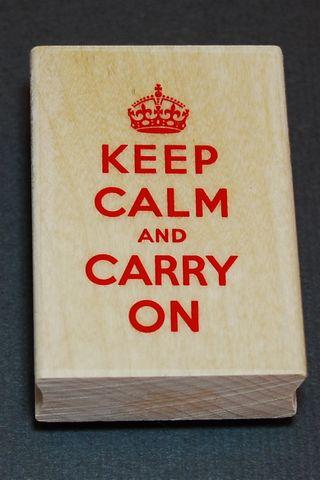Keep Calm 6-09.JPG