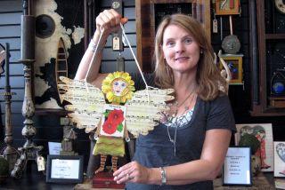 Garden Angel Joanne.JPG