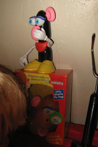Dada mr. potato head 6-09.JPG