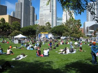 SF Yreba Buena Park 709.JPG