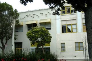 Sf blind bldg 709.JPG copy