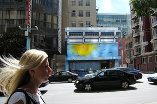 SF HArdware Mural 709.JPG copy