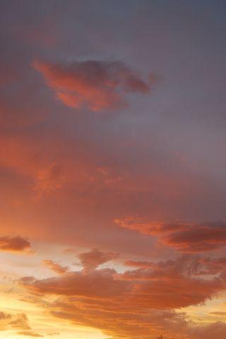 A sky 2.JPG