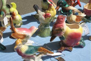 Sacto antique 9-9 birds.JPG