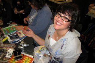 JF09 Roberta Happy.JPG