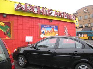 JF09 Archie McPhee.JPG