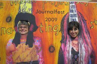 JF09 Michele&Michele.JPG
