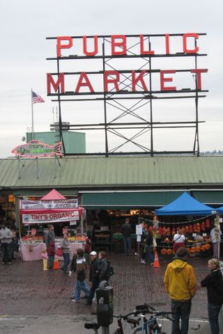 JF09 Seattle Mkt.JPG