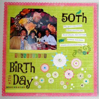 Birthday Page 09.JPG