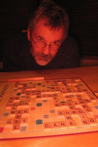 Scrabble NYE 2009.JPG