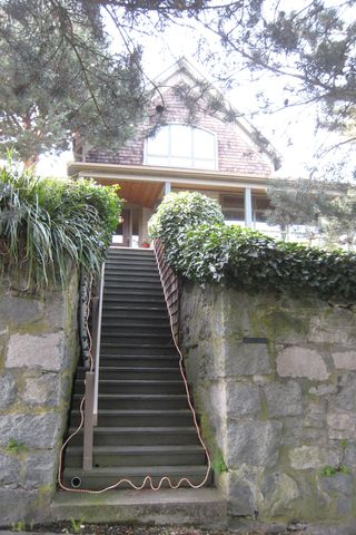 AF10 McCurdy House Stairs.JPG