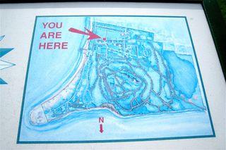 AF10 Map.JPG