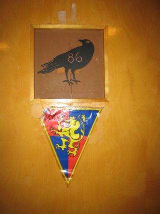 AF10 Dorm Room.JPG
