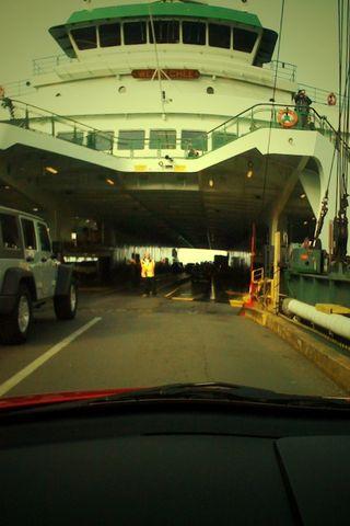 AF10 Ferry.JPG