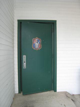 AF10 CR Entrance.JPG