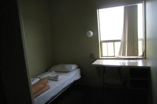 AF10 Dorm 86A.JPG