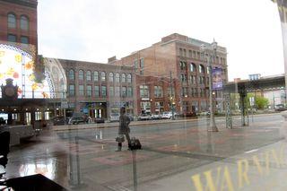 AF 10 Union square 3.JPG