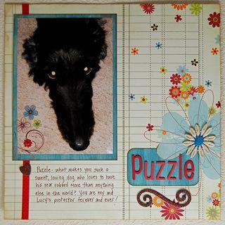Puzzle May 09 LO