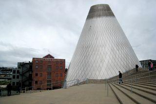 AF!) Glass Museum exterior.JPG