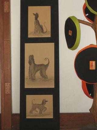 Afghan Art at George.JPG
