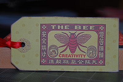 Blog_bee_creativity_tag_3