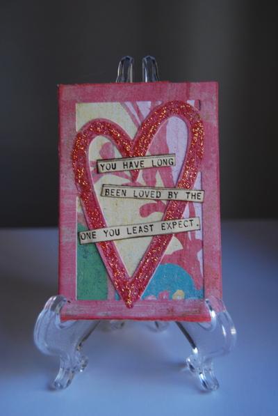 Valentines_day_atc_2_08