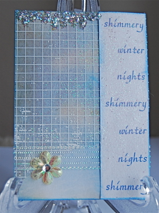Winter_atc_jan_08_2