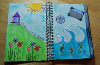 Blog_art_journal_2