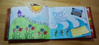 Blog_art_journal_feb_08