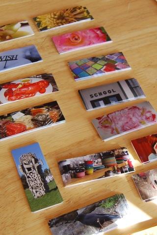 Artfest_moo_cards