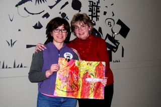 Artfest_08_lp_and_me_2