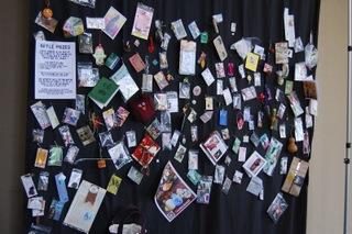 Artfest_08_trade_wall