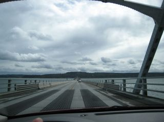 Artfest_hood_canal_bridge