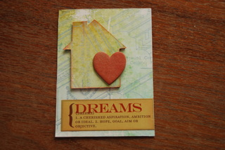 Blog_atc_dreams_2