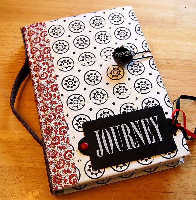 7Gypsies Art Journal_Michele_2_08
