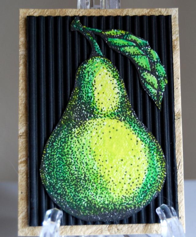Blog_atc_pear