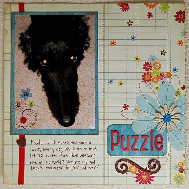 Puzzle May 09 LO.JPG