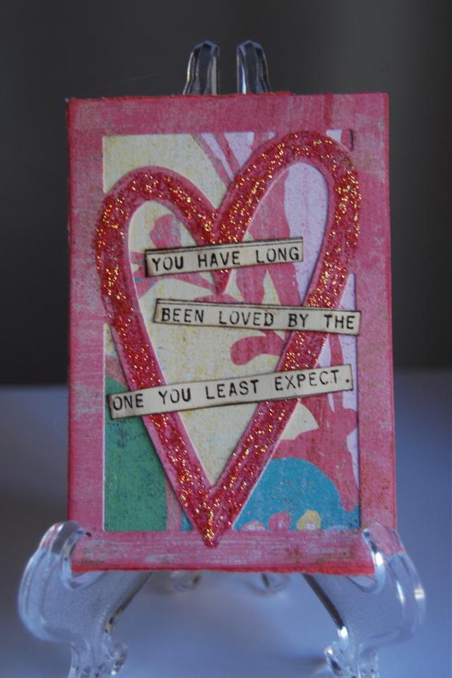 Valentines_atc_b_2_08